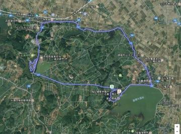 GPS鶴田6-3 (1)_600