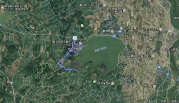 GPS鶴田6-3 (2)_600