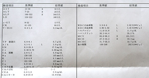 DSC04390.jpg