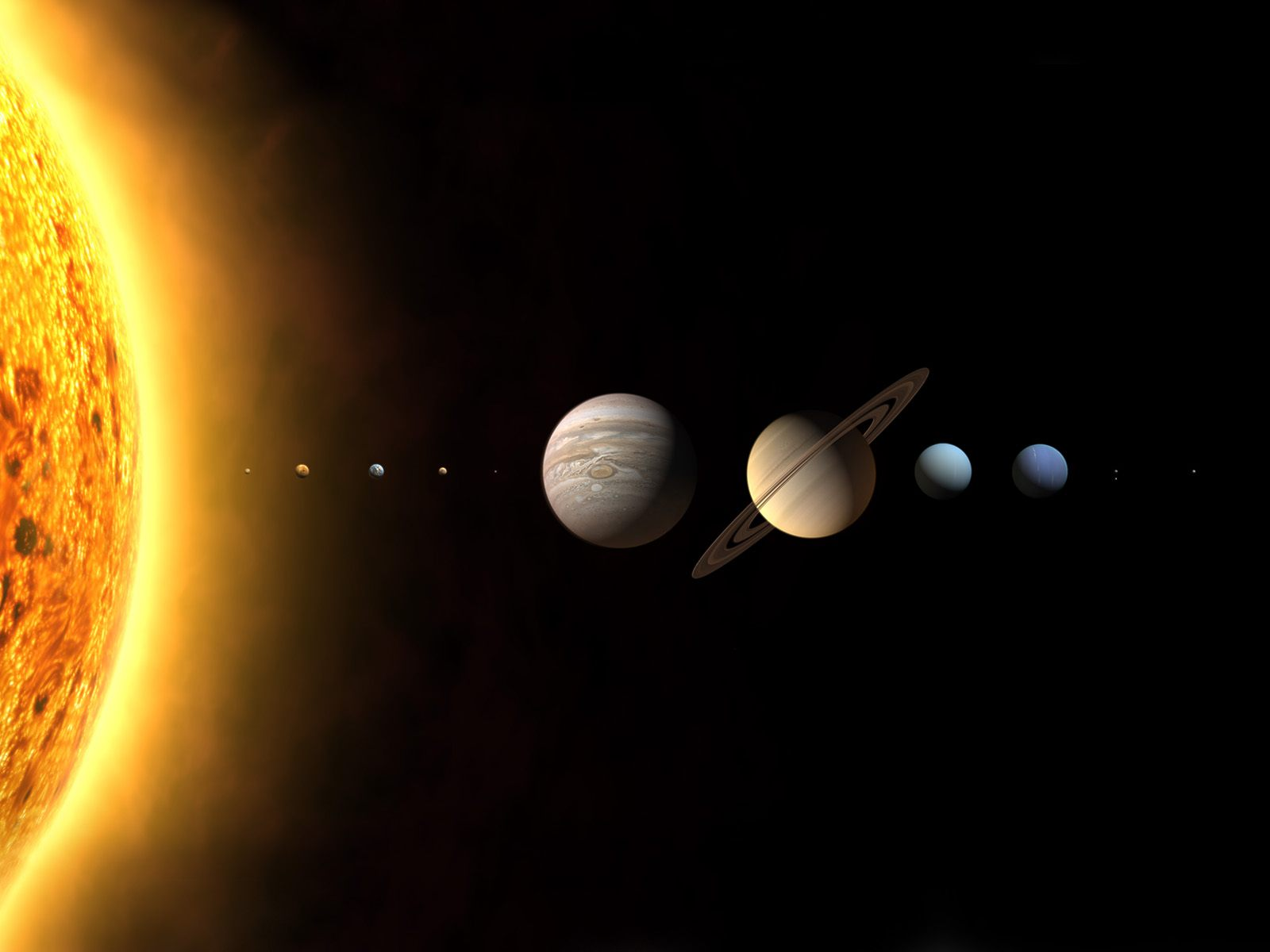 Parade-of-the-Planets.jpg