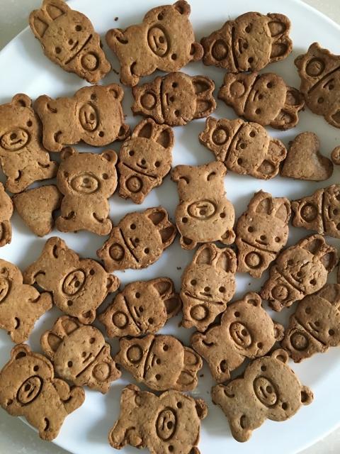 1804inchicookie.jpg