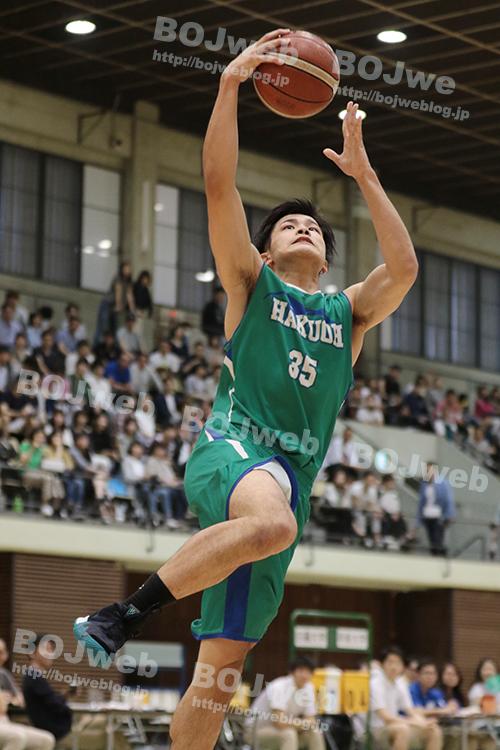 180503akiyama.jpg