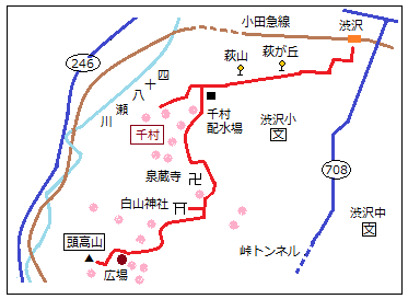 20180408map04.png