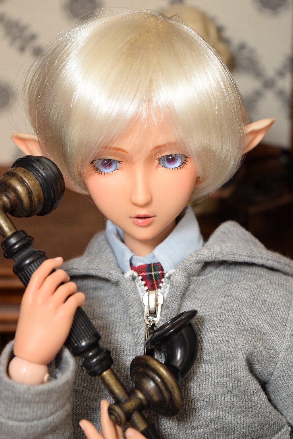 doll_4275.jpg