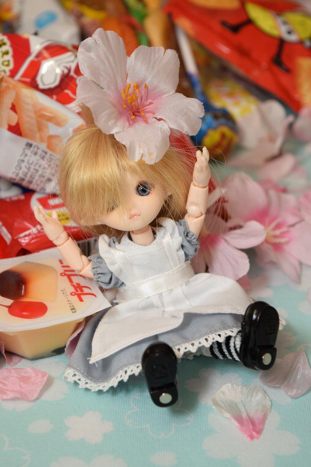 doll_4277.jpg