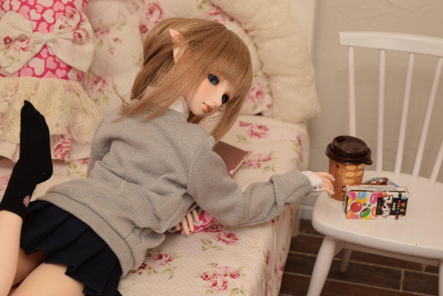 doll_4287.jpg