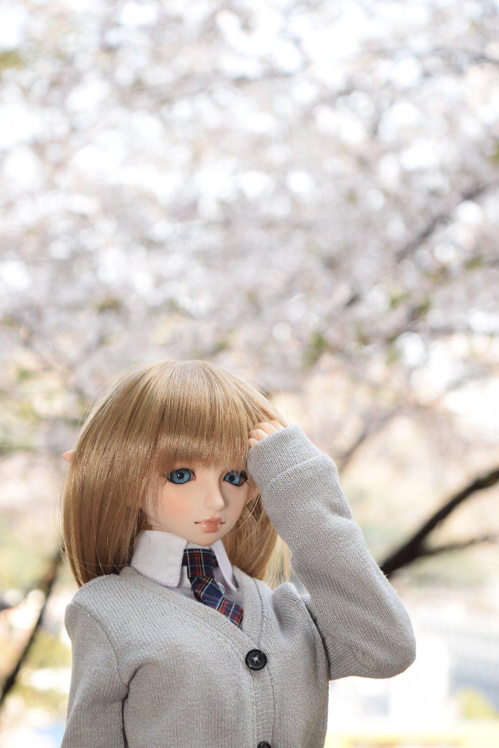 doll_4303.jpg