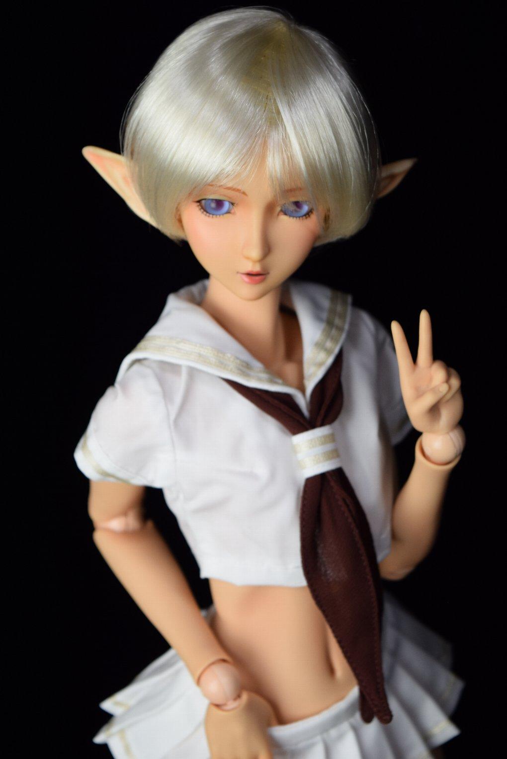 doll_4382.jpg