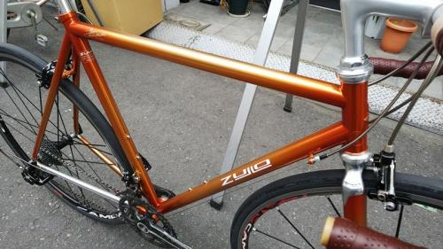 kawaguchi-tonica2.jpg
