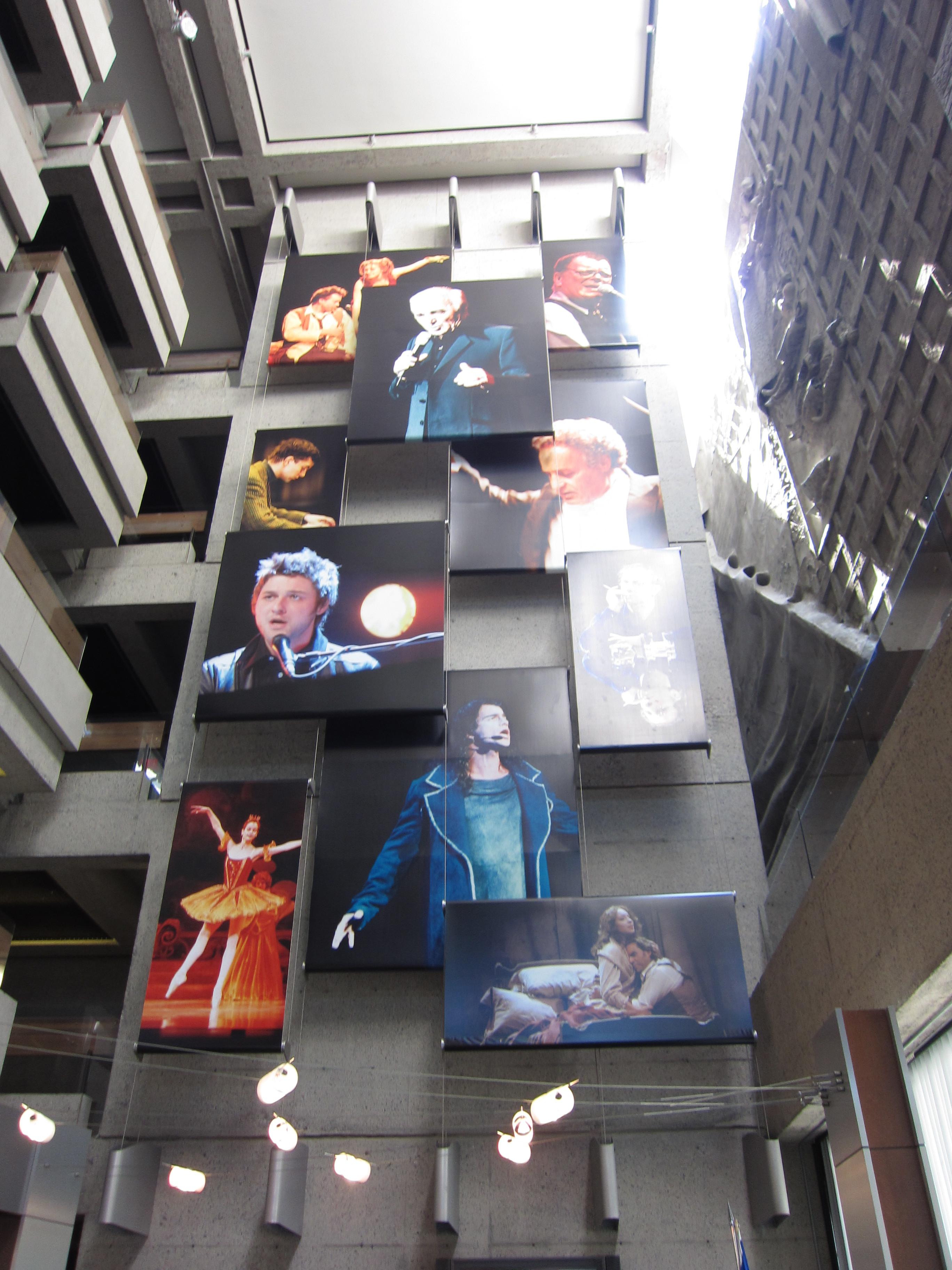 2011_theatrequebec_bruno.jpg