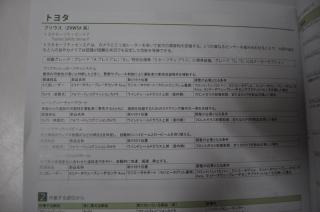 DSC_0076 (800x531)