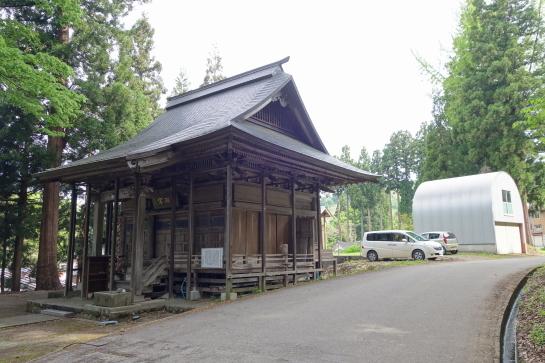 kanakurayama0005.jpg