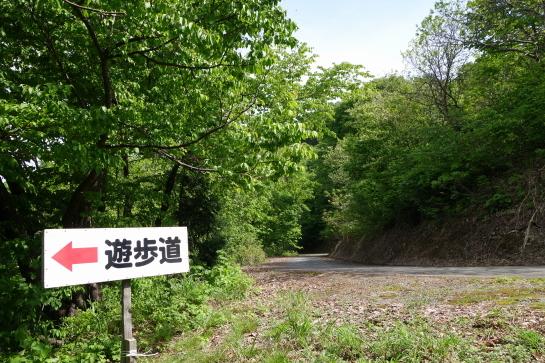 kanakurayama0069.jpg