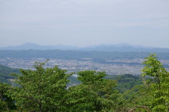 kanakurayama0076.jpg