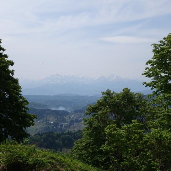 kanakurayama0088.jpg