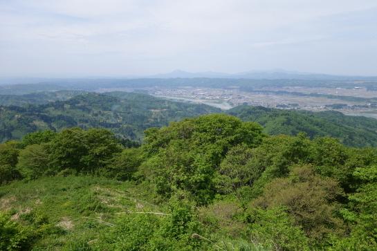 kanakurayama0089.jpg