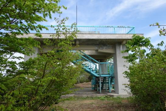 kanakurayama0106.jpg
