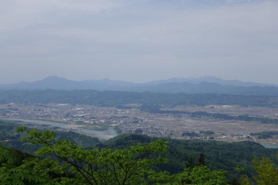 kanakurayama0111.jpg