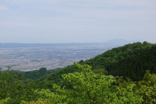 kanakurayama0112.jpg