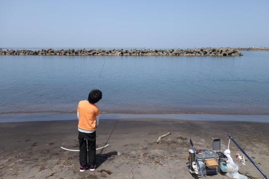 kuroiunohama184290007.jpg