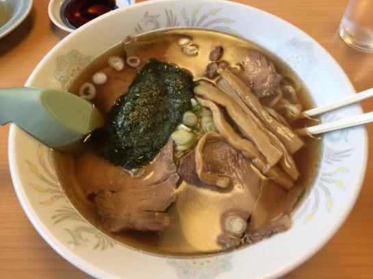 kyoukarou185190014.jpg