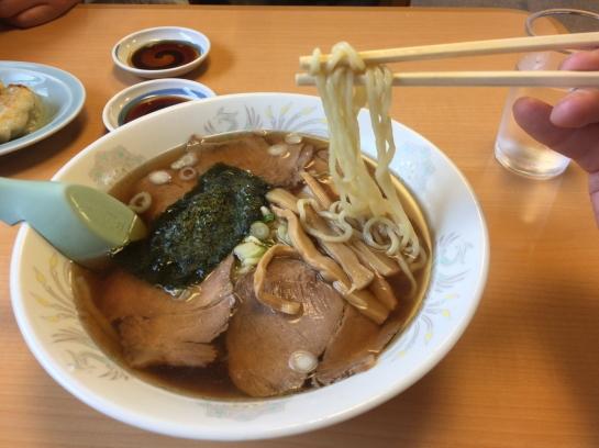 kyoukarou185190015.jpg