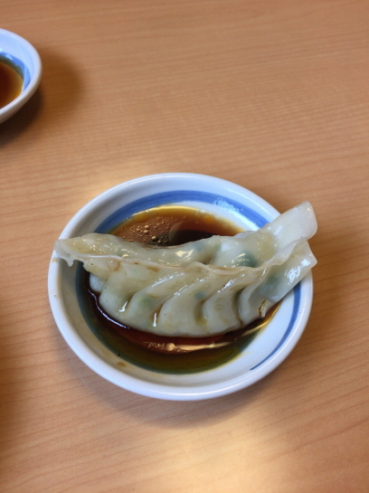 kyoukarou185190018.jpg