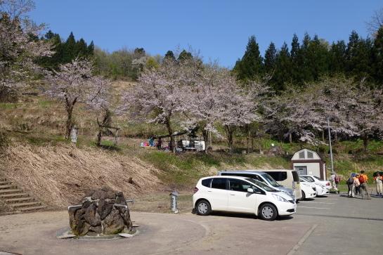 tokimizu0001.jpg