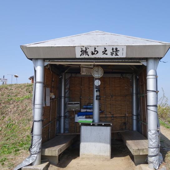 tokimizu0052.jpg