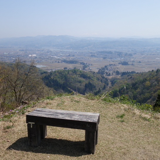 tokimizu0053.jpg
