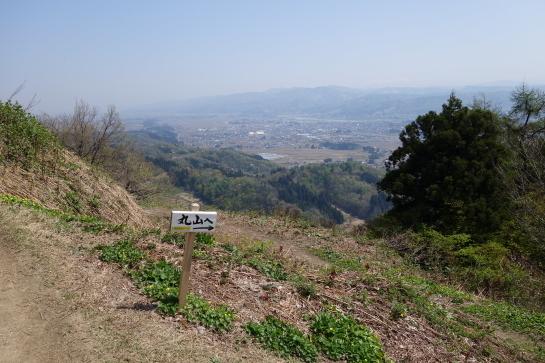 tokimizu0062.jpg