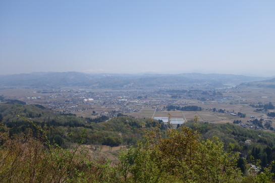 tokimizu0093.jpg