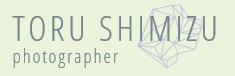 TORU SHIMIZU