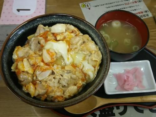 21mesimori1oyakodon.jpg