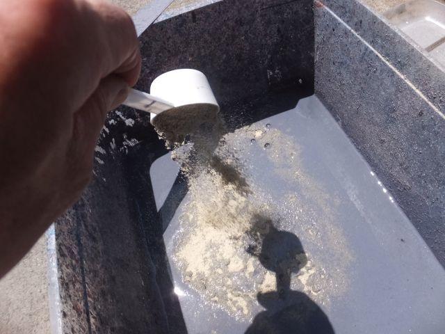 廃液処理 (6)