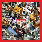meek-mill-wins-losses-cover1-1500643188-1024x1024.jpg