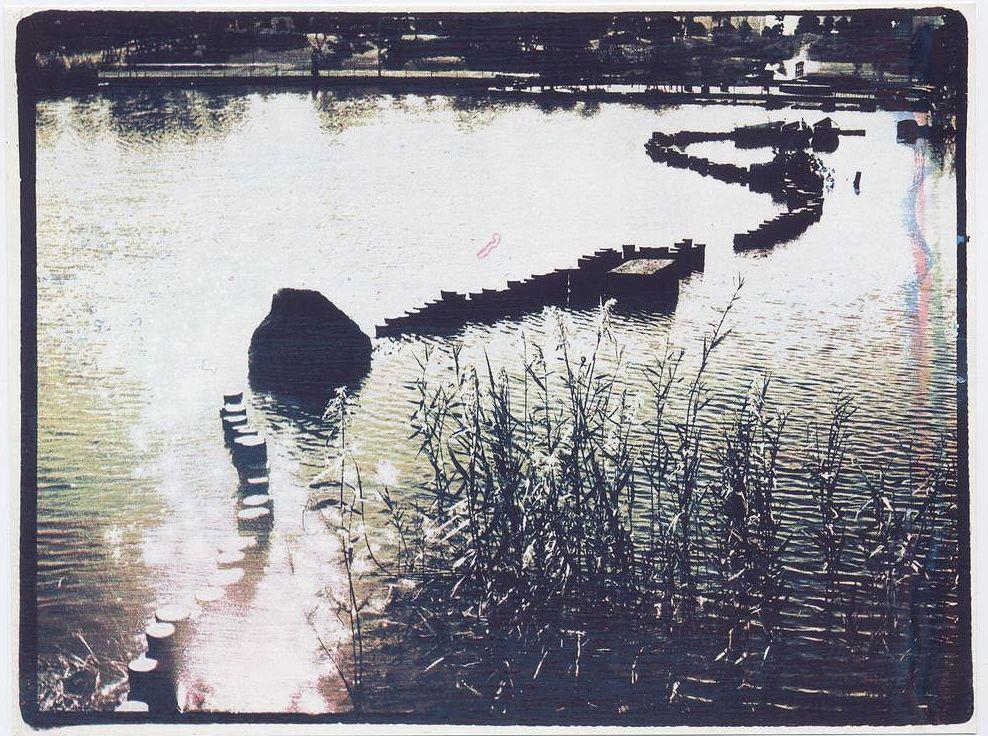 sunprintold-06.jpg