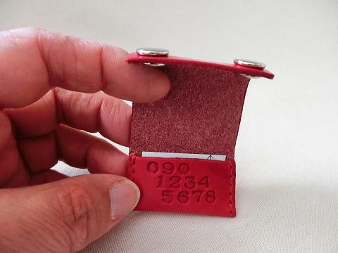XCIMG1228.jpg