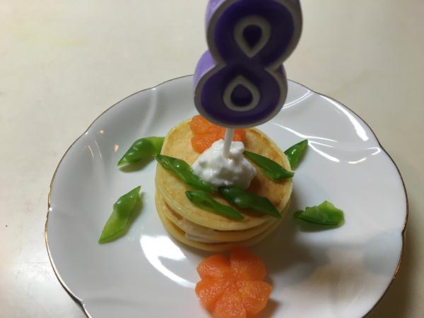 03パンケーキ02