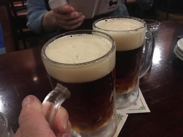 01 乾杯