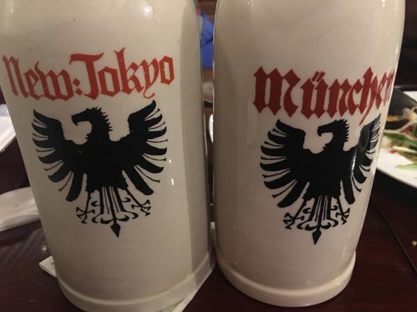 03ビール