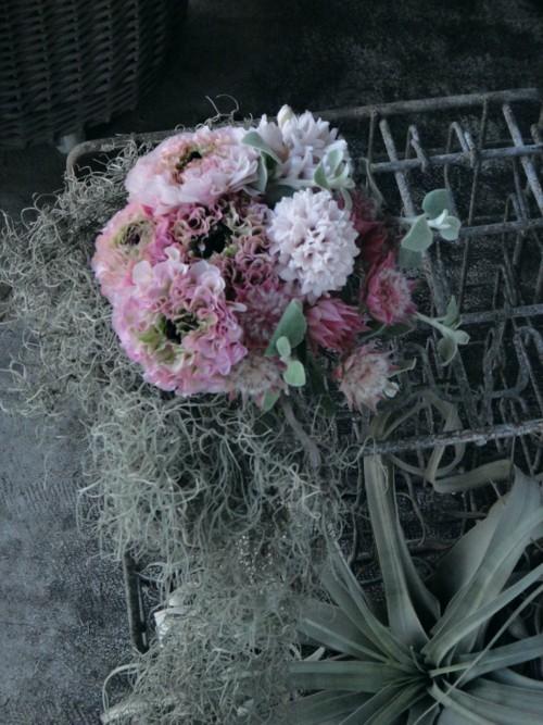 flower96.jpg