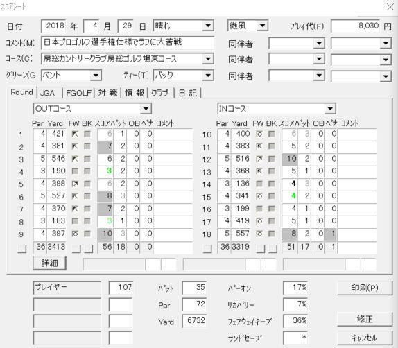20180429房総東