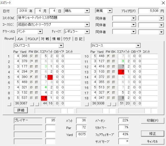 20180404成田の森