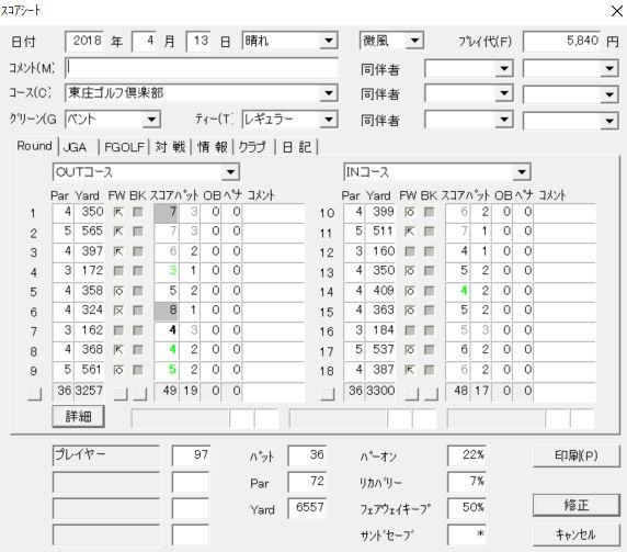 20180413東庄