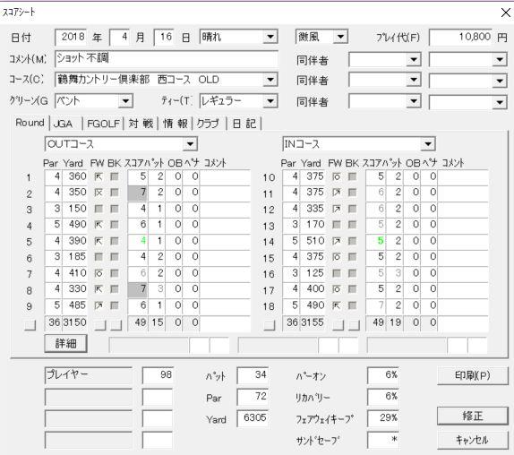 20180416鶴舞西