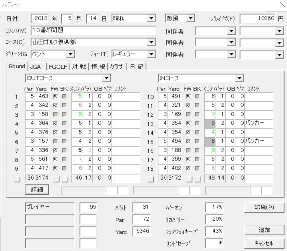 20180514山田GC