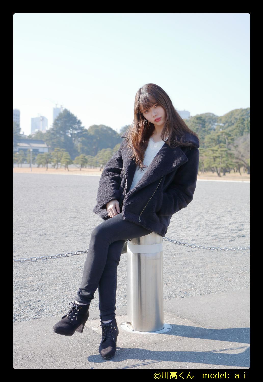 ai_0207000.jpg
