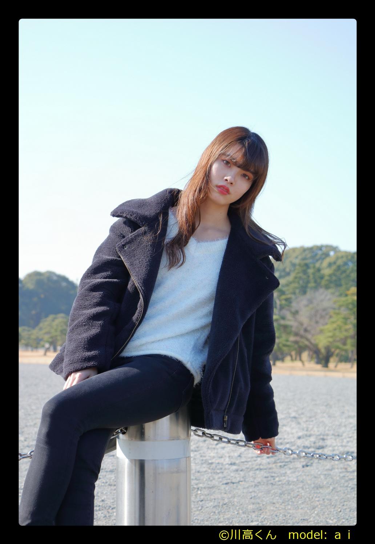 ai_0207005.jpg
