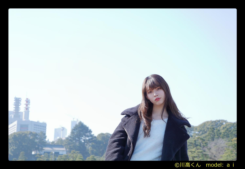 ai_0207008.jpg